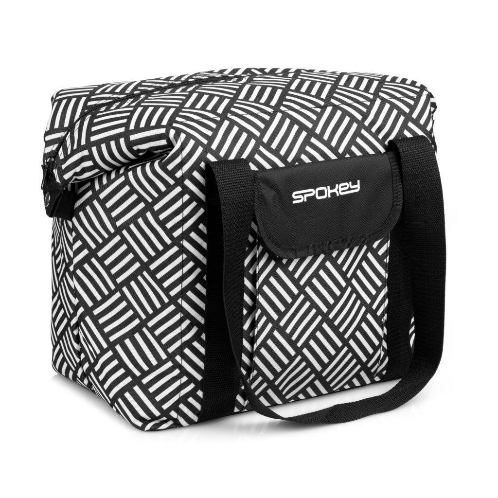 Пляжная сумка Spokey San Remo 925055 (original) Польша, термосумка, сумка-холодильник
