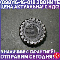 ⭐⭐⭐⭐⭐ Вал первичный КПП ЗИЛ 130 не в сборе (производство  г.Ровно)  130-1701030