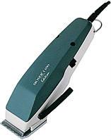 Машинка для стрижки волос Moser 1400-0056 Edition