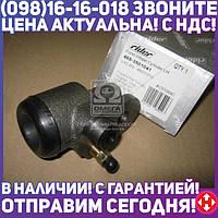 ⭐⭐⭐⭐⭐ Цилиндр тормозной рабочий передний левый УАЗ 452,469(31512) (RIDER)  469-3501041