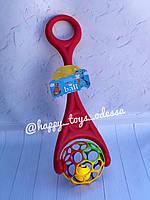 Каталка для малышей, фото 1