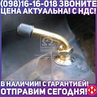 ⭐⭐⭐⭐⭐ Камера 6.50-10 JS-2 (Kabat) DET078