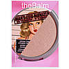 Хайлайтер  для лица theBalm Mary-Lou Manizer 8.5 gr, фото 6