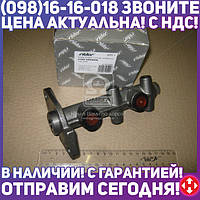 ⭐⭐⭐⭐⭐ Цилиндр тормозной главный ВАЗ 2108, 2109, 21099, 2113, 2114, 2115 (RIDER)  2108-3505006