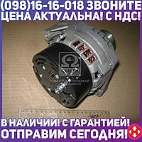 ⭐⭐⭐⭐⭐ Генератор ВАЗ 2110,2115 14В 100А (DECARO) 9402.3701000-01