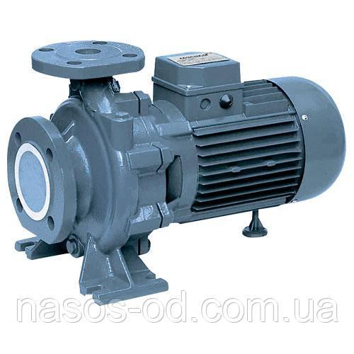 Поверхностный насос Насосы плюс оборудование CP-32-7,5