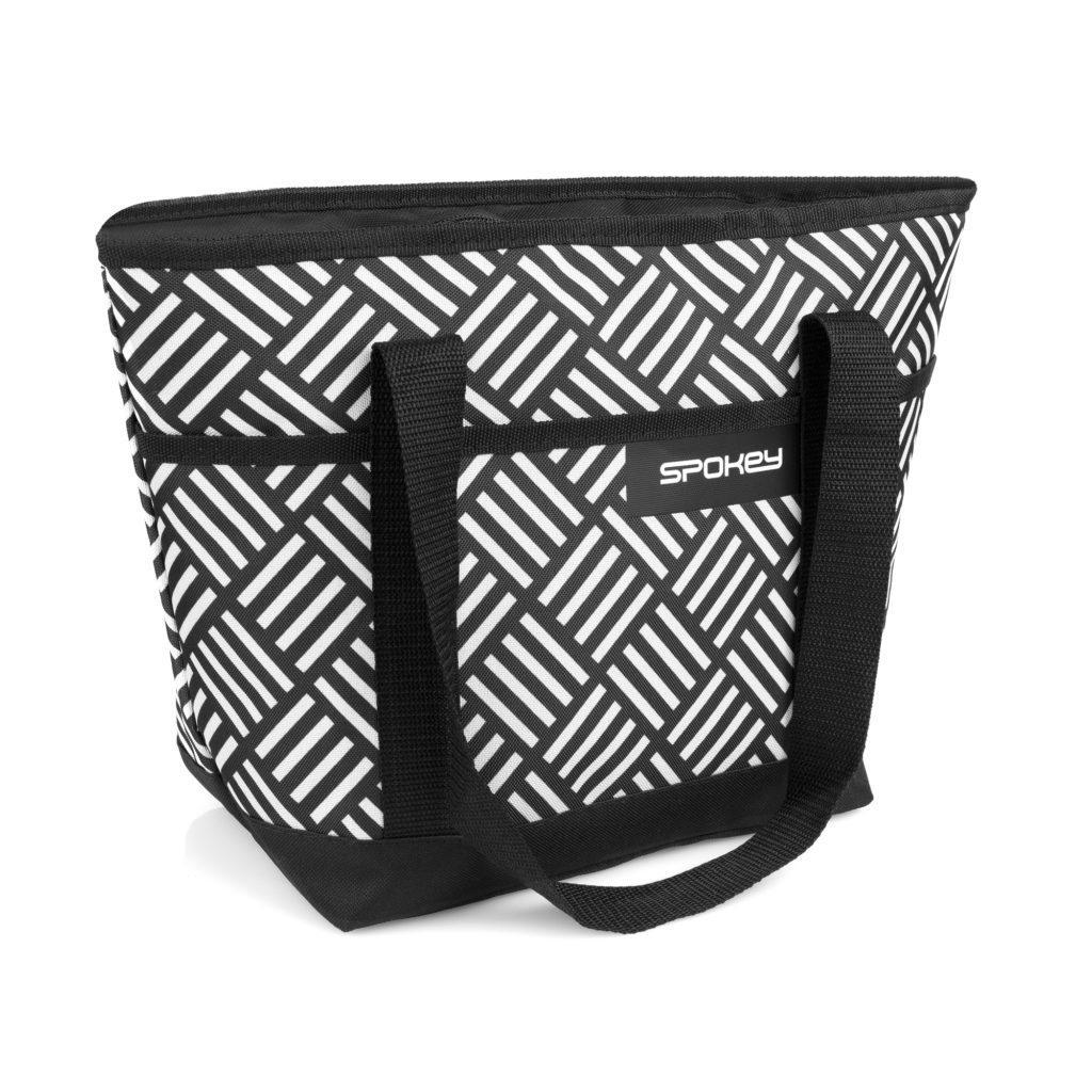 Пляжная сумка Spokey Acapulco 925056 (original) Польша, термосумка, сумка-холодильник SportLavka