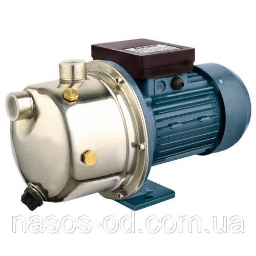 Поверхностный насос Насосы плюс оборудование JS110