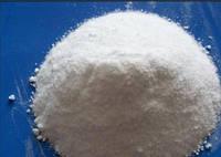 Натрий гексаметафосфат (полифосфат) от 25кг мешок