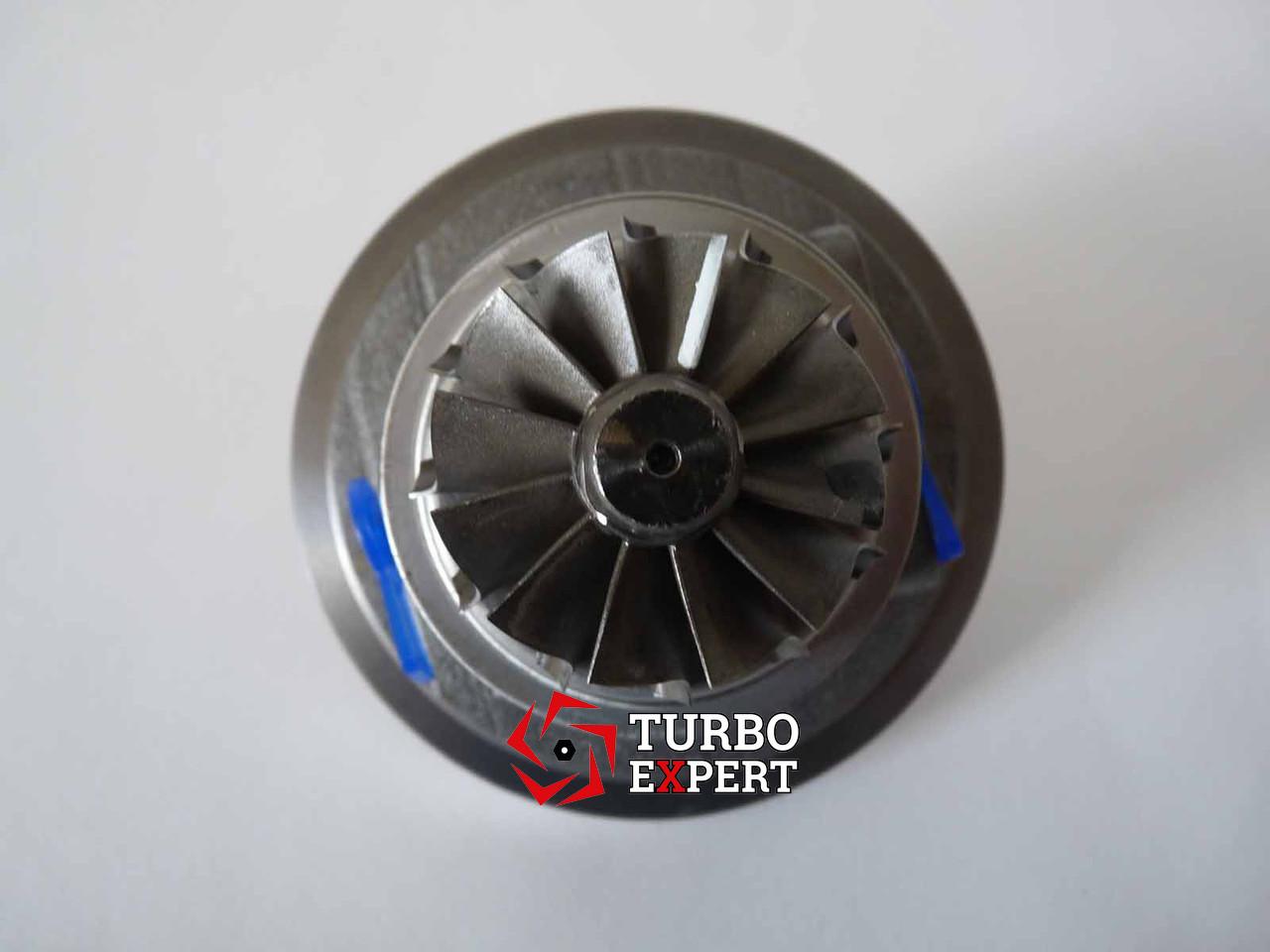070-130-042 Картридж турбины MB, OM646DE22LA, 2.2D, 6460900380, A6460900380