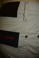 Джинсы Pierre Cardin 100052, фото 1