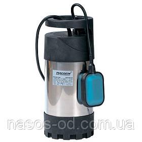 Погружной насос Насосы плюс оборудование DSP1000-4H