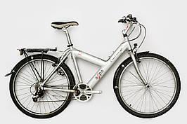 Дорожній Велосипед Apo