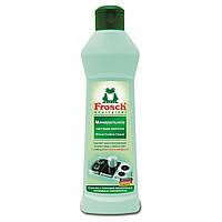 Молочко минеральное Сода 250мл Frosch