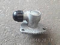 Привод тахоспидометра ПТ-3802010 механический тракторного двигателя СМД 60,СМД 62, фото 1