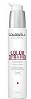 Сыворотка 6-кратного действия для окрашенных волос Goldwell Dualsenses Color Extra Rich 6 Effects Serum