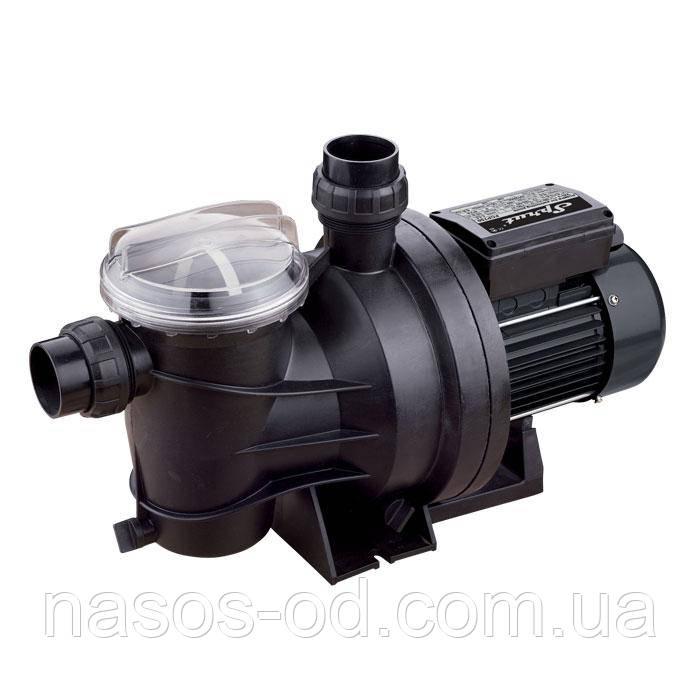 Электронасос для бассейнов и фонтанов Sprut FCP750