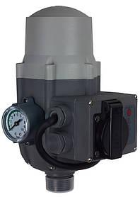 Автоматика Насосы плюс оборудование EPS-II-12SP