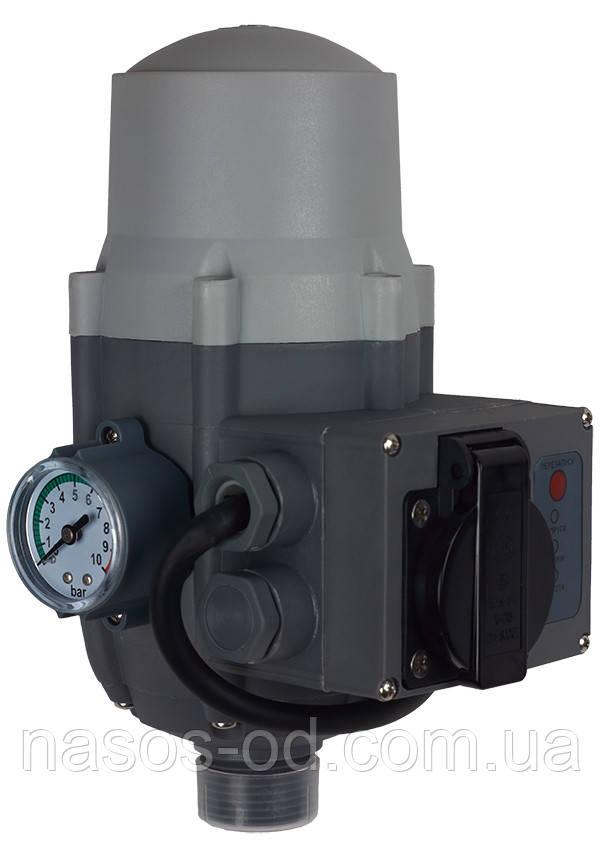 Автоматика Насосы плюс оборудование EPS-16SP