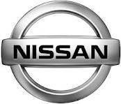 Запчастини Nissan