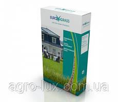 Декоративный газон (Евро Грасс) 1 кг.