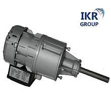 Мотор-Редуктор R1C 225 D2BC 25-30 об/хв