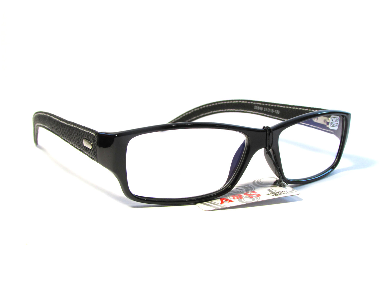 Очки для зрения RALPH