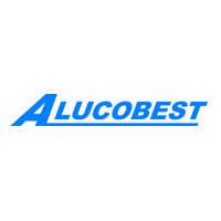 Alucobest
