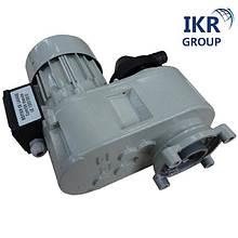 Мотор - редуктор SIREM R3 250PP5B 32 об/хв