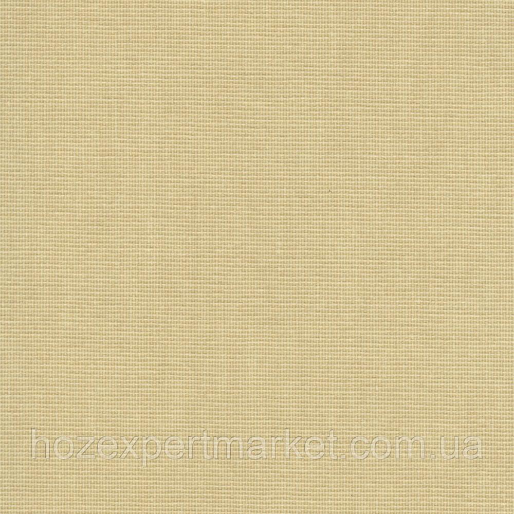 A222 солом'яний (ролета тканинна)