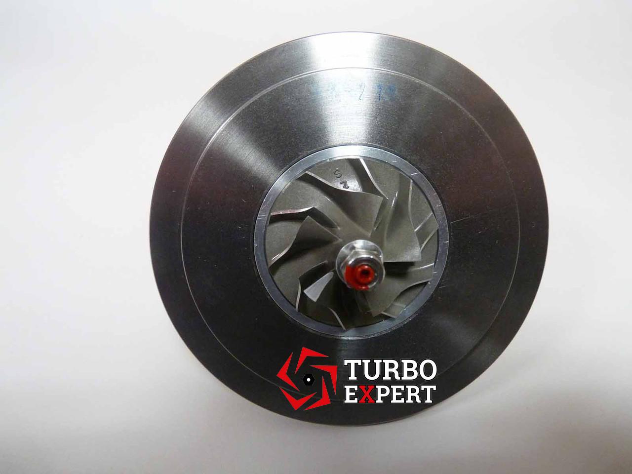 070-130-035 Картридж турбины MB Sprinter, OM646, 2.2D, 6460900280, A6460900280, 6460901880, 54399700049