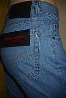 Джинсы Pierre Cardin 100066, фото 1