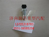Датчик температуры wd615 E-2 (короткий) Howo, Foton 3251 VG1500090061
