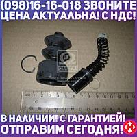 ⭐⭐⭐⭐⭐ Ремкомплект главного цилиндра сцепления Эталон с поршнем Е-2 (RIDER) RD264129100155-P