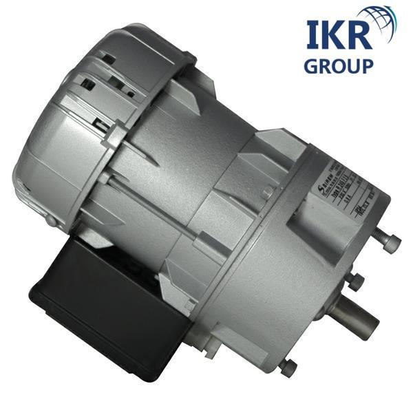 Мотор - Редуктор R 245 F2B SIREM 32 об/мин
