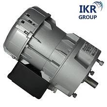 Мотор - Редуктор R 245 F2B SIREM 32 об/хв