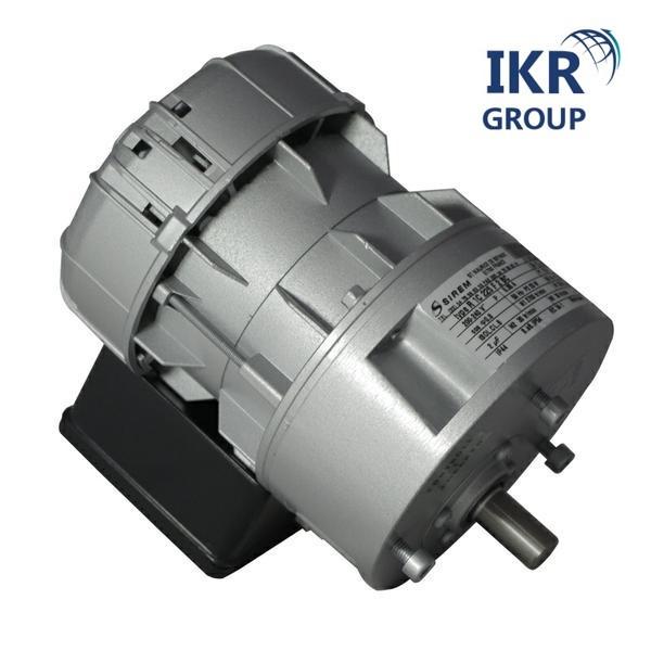 Мотор - Редуктор R1C 225 F2BC SIREM 30-36 об/мин