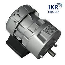 Мотор - Редуктор R1C 225 F2BC SIREM 30-36 об/хв