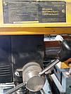 Сверлильный станок б/у Корвет-48 с наклоняемым шпинделем 13г.в., фото 5