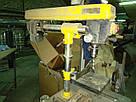 Сверлильный станок б/у Корвет-48 с наклоняемым шпинделем 13г.в., фото 3