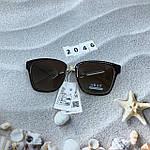Очки Aras Polarized коричневые, фото 4