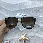 Очки Aras Polarized коричневые, фото 5