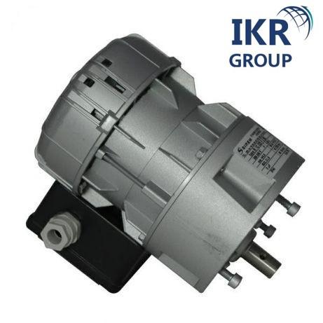 Мотор-Редуктор R 225 F2B SIREM 48 об/мин