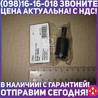 ⭐⭐⭐⭐⭐ Клапан давления масла предохранительный ТАТА, Эталон (RIDER)  RD885418042525