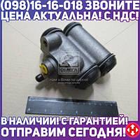 ⭐⭐⭐⭐⭐ Цилиндр тормозной рабочий УРАЛ колесный  375-3501030-10