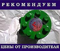 Насос дозатор (гидроруль) ГОРУ 100/160сс МТЗ, ЮМЗ, Т-40, Т-25, Т-16 и прочей спец / с.х. техники