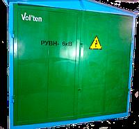 КТП-400, фото 1