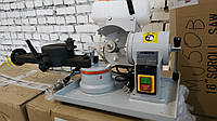 Станок для заточки дисковых пил FDB Maschinen ™  MF 126