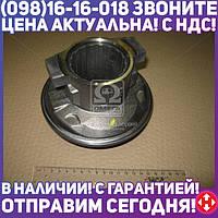 ⭐⭐⭐⭐⭐ Подшипник выжимной DAF CF85 XF105, IVECO Stralis, MAN TGA TGS TGX TGL TGM, MERCEDES (пр-во Valeo) 830071