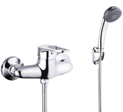 Смеситель для ванны  ZEGOR LOP-B